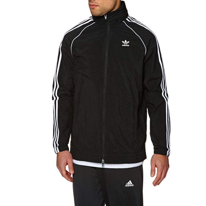 Adidas Originals SST Windproof Jacket