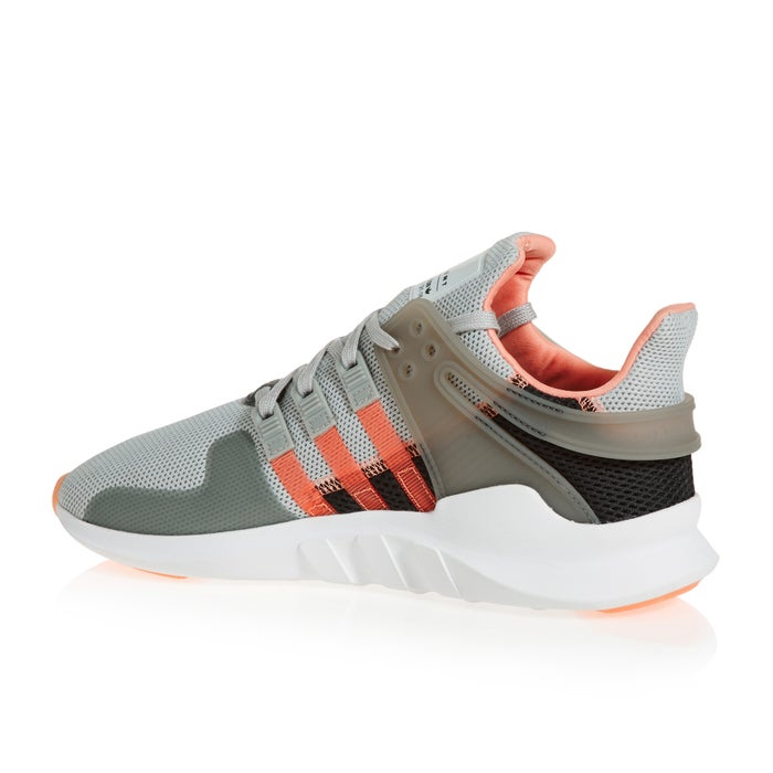 Adidas Originals EQT Support Adv Ladies Shoes