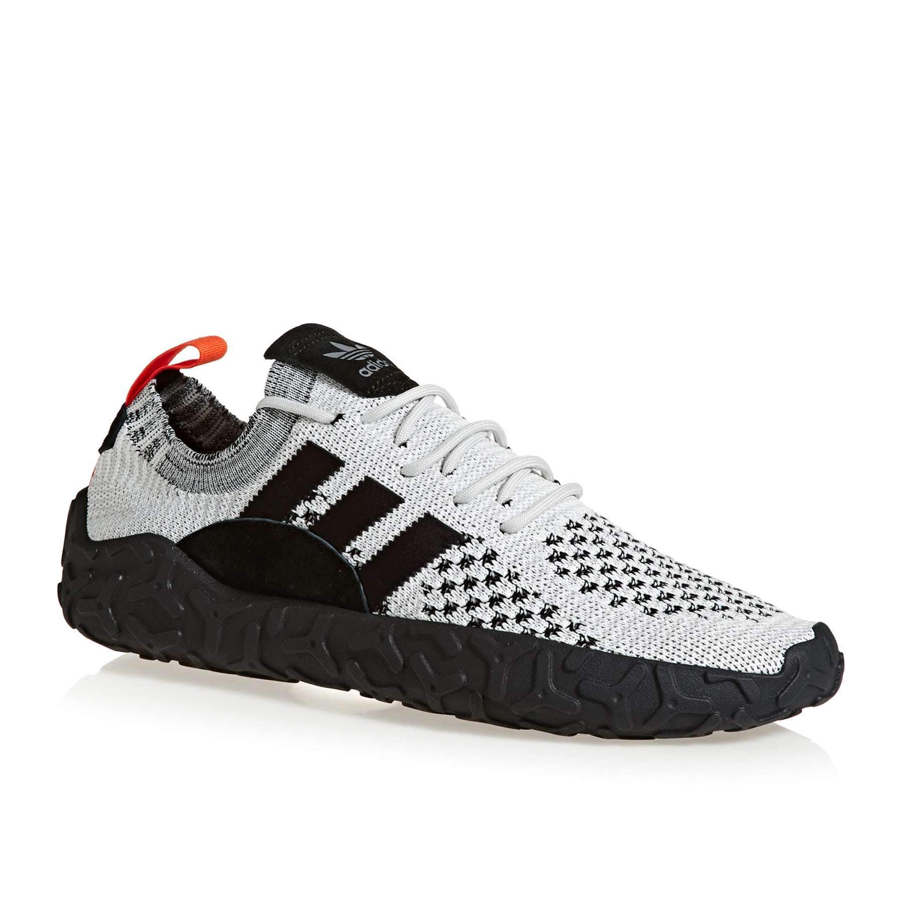 Adidas Originals F/22 Prime Knit Shoes