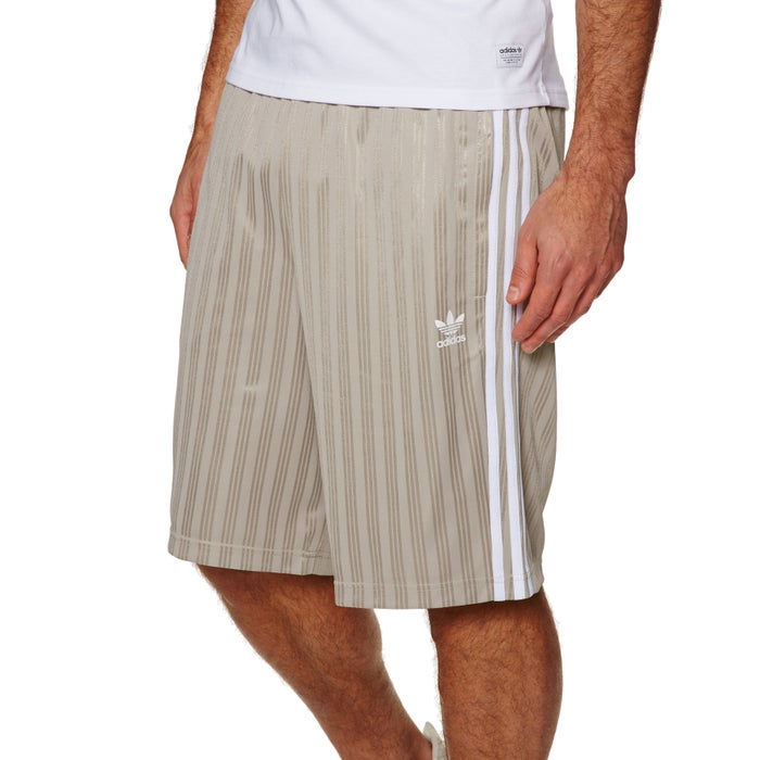Adidas Originals Football Shorts