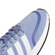 Adidas Originals Iniki Runner Ladies Shoes