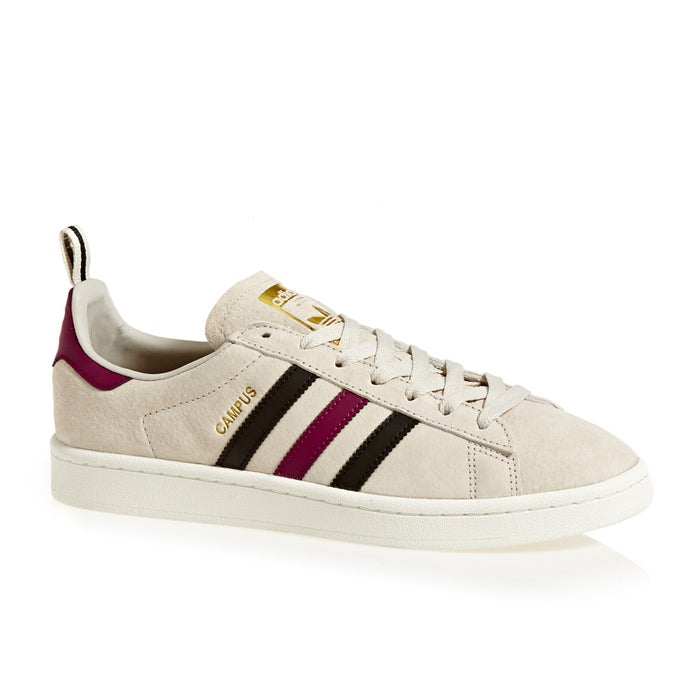 Adidas Originals Campus Shoes