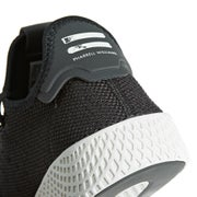 Adidas Originals PW Tennis Hu Shoes