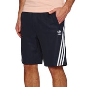 Adidas Originals Wrap Shorts