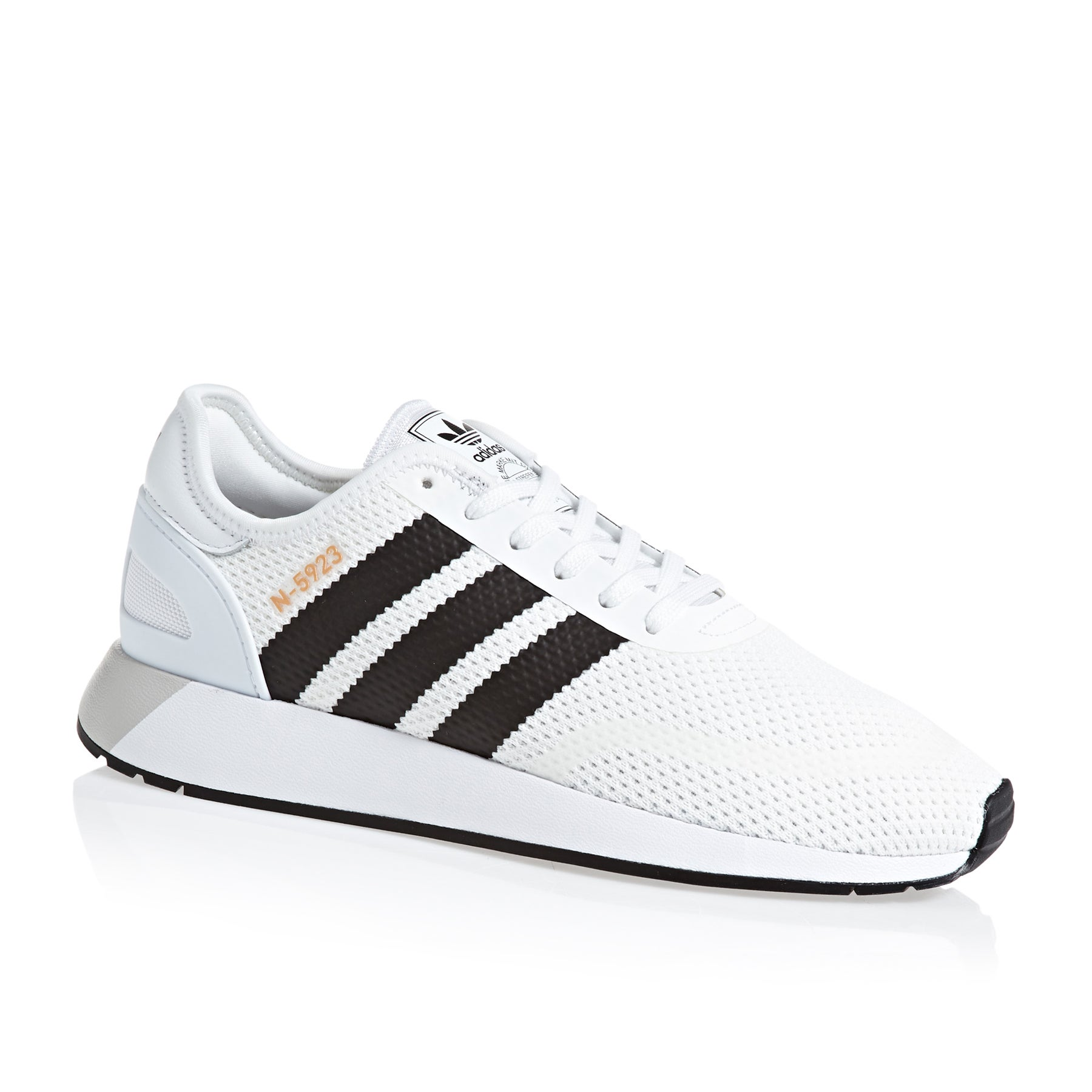 Adidas Originals Iniki Runner Cls Shoes