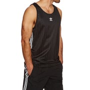 Adidas Originals Football Tank Vest