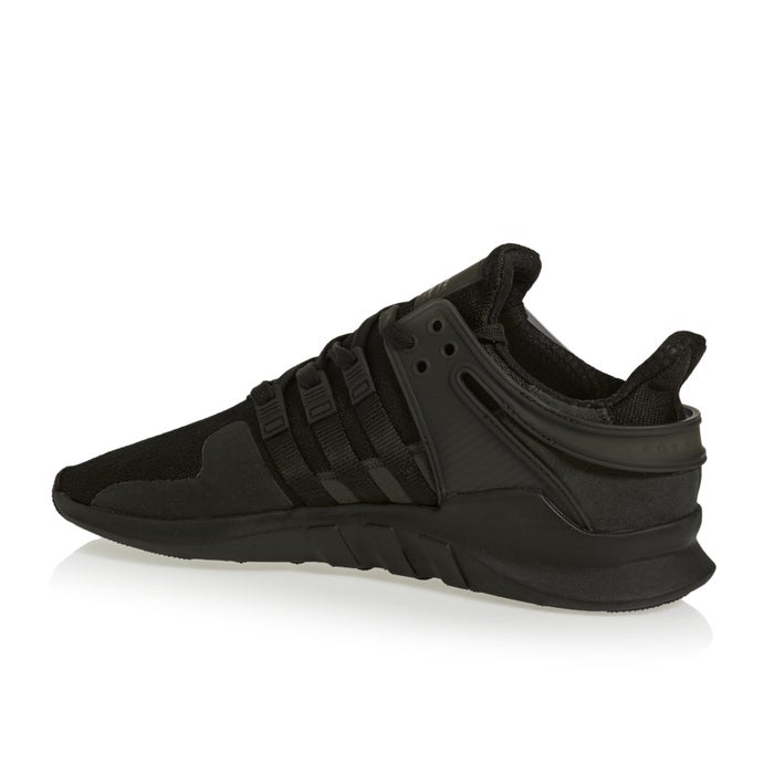 Adidas Originals EQT Support Adv Shoes