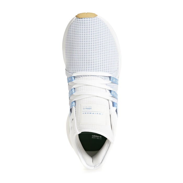 Adidas Originals EQT Racing Adv Ladies Shoes
