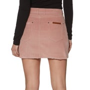 The Hidden Way Chelsea Cord Ladies Skirt