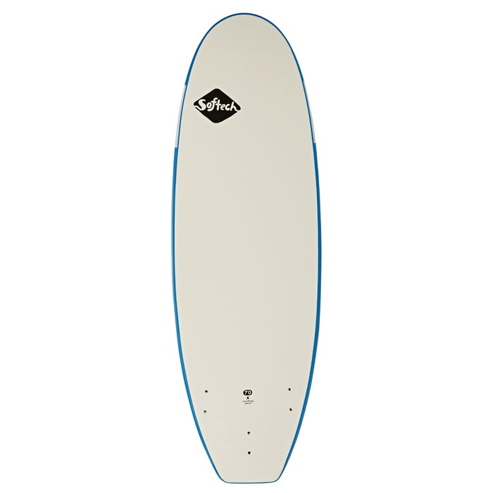 Softech Fatboy Surfboard