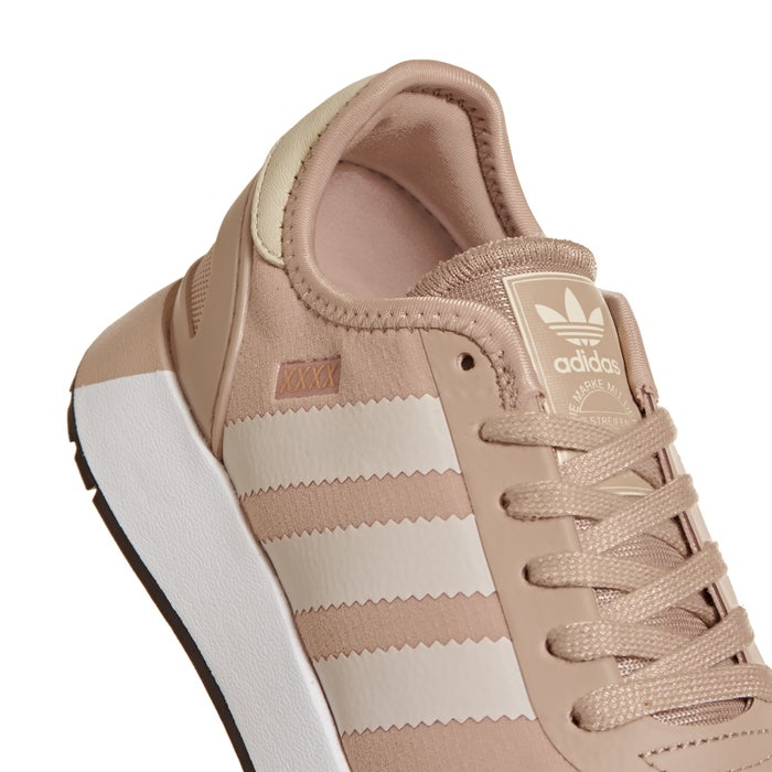Adidas Originals Iniki Runner Cls Ladies Shoes