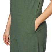 SWELL Tullum Long Ladies Jumpsuit