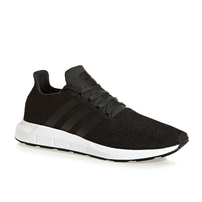 low priced f2279 b7187 Adidas Originals Swift Running Shoes
