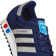 Adidas Originals LA Trainer Shoes
