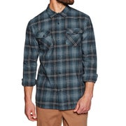 SWELL Illuka Shirt
