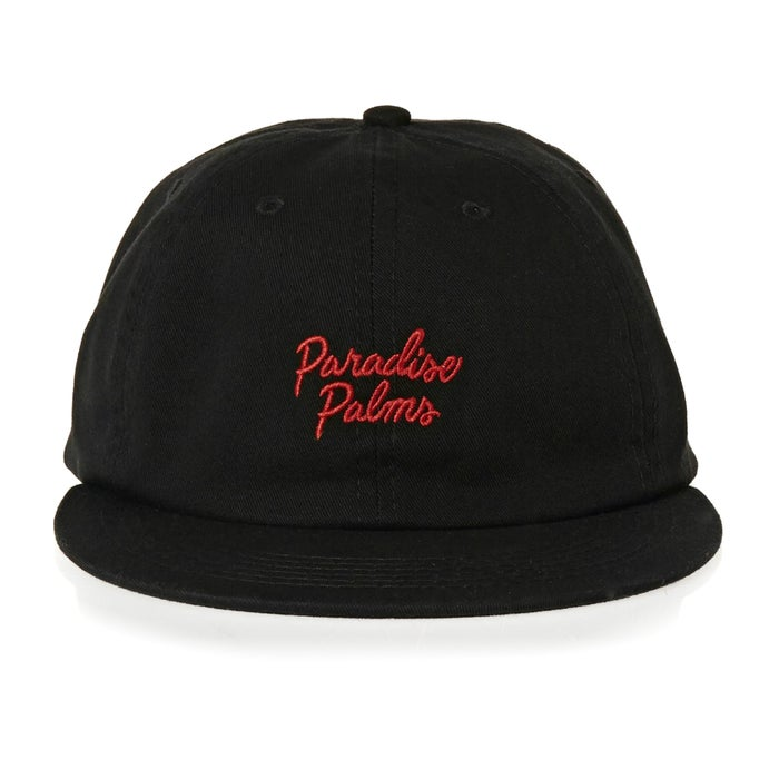 SWELL Paradise Cap