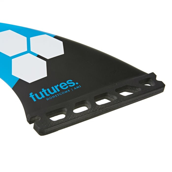 Futures AM1 Honeycomb Thruster Fin