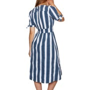 The Hidden Way Bonita Ladies Dress