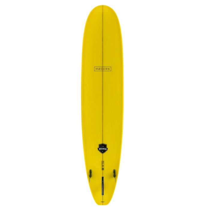 Modern The Boss PU Surfboard