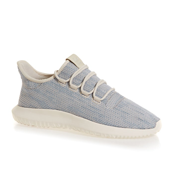 Adidas Originals Tubular Shadow Ck Shoes