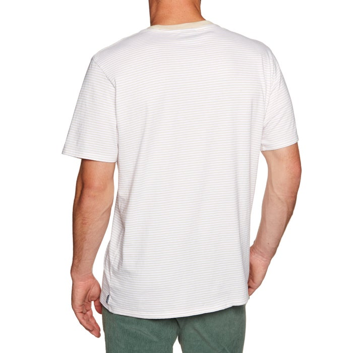 No News Smokey Short Sleeve T-Shirt