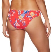 SWELL Ria Rouch Ladies Bikini Bottoms