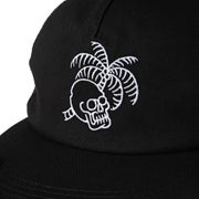 SWELL Doomed Trucker Cap