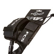 FCS SUP Regular Essential Surf Leash