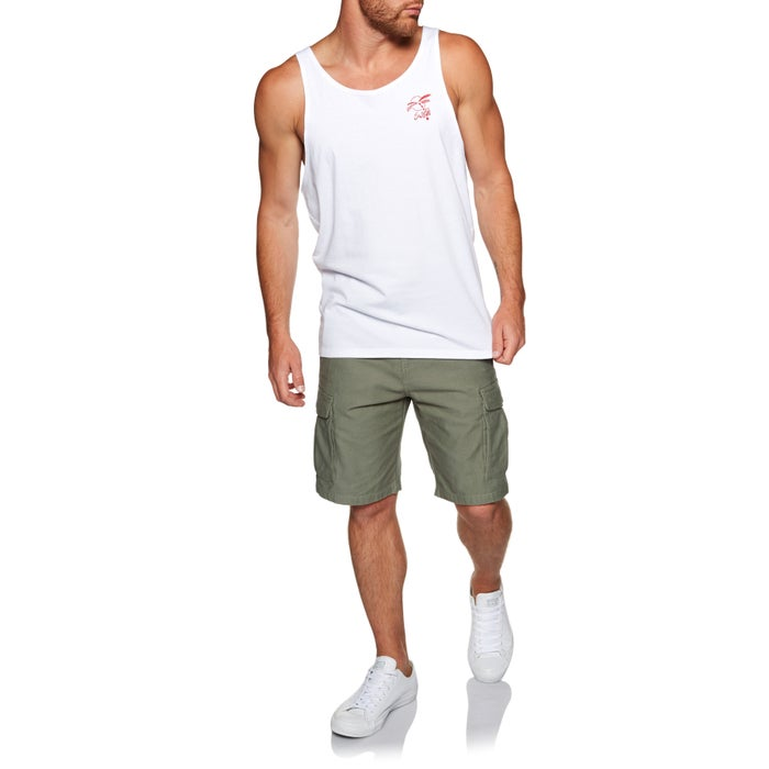 Depactus Tactic Walk Shorts