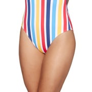 SWELL Triangle Ladies Swimsuit