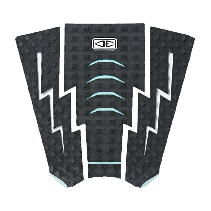 Ocean and Earth Bolt 330 Tail Pad