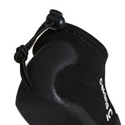 C-Skins Legend 3mm Adult Fl Round Toe Reef Wetsuit Boots