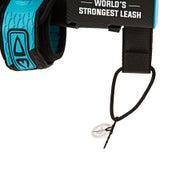 Ocean and Earth Pro Comp One XT Surf Leash