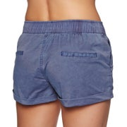 SWELL Adrift Core Ladies Walk Shorts