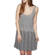 Passenger Clothing Flow Ladies Dress
