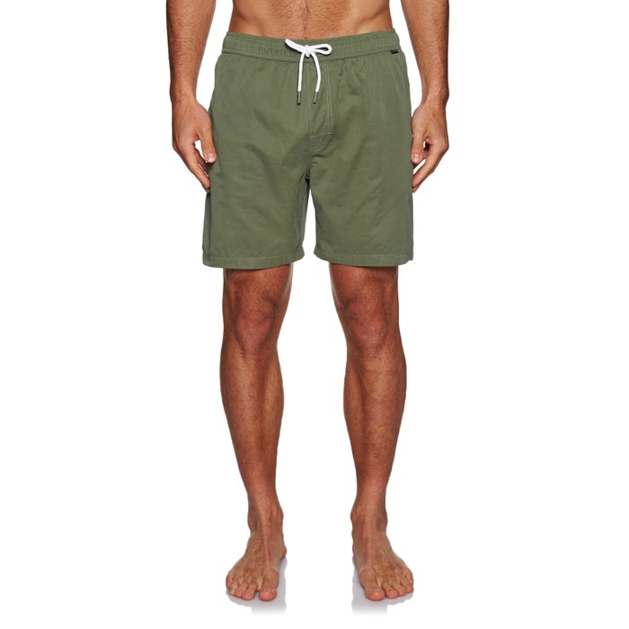 Depactus Depth Boardshorts