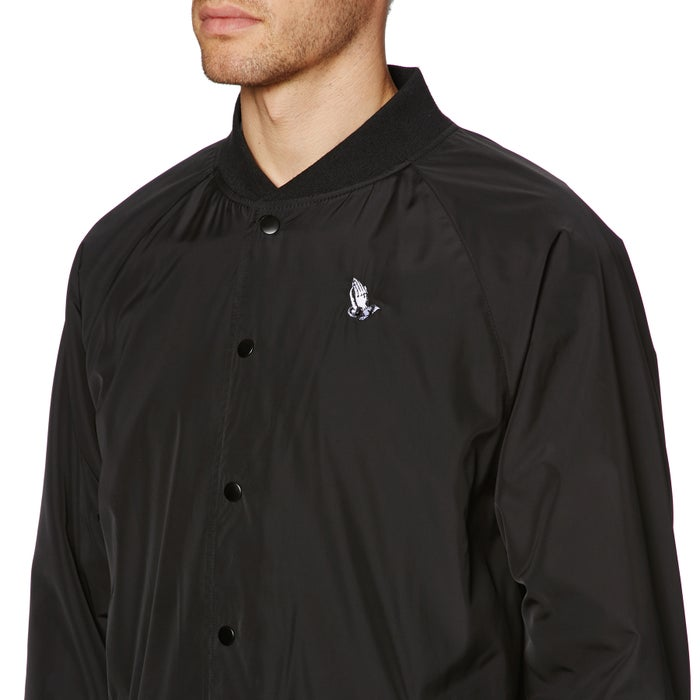 Santa Cruz PFM Jacket