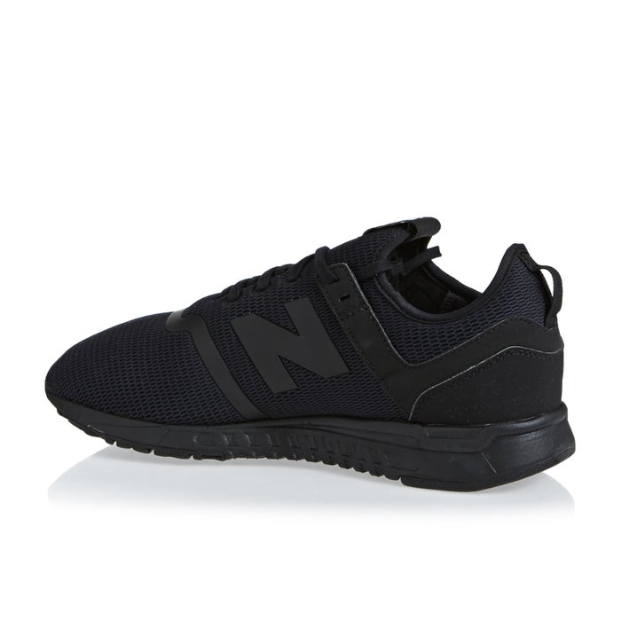 New Balance MRL247 Shoes