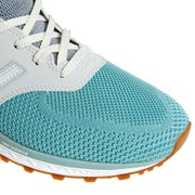 New Balance MS574 Shoes