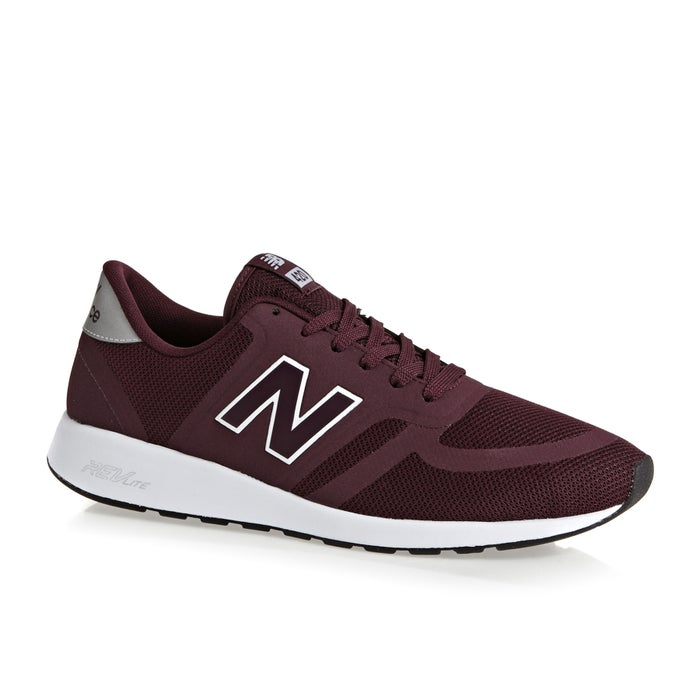 New Balance MRL420 Shoes