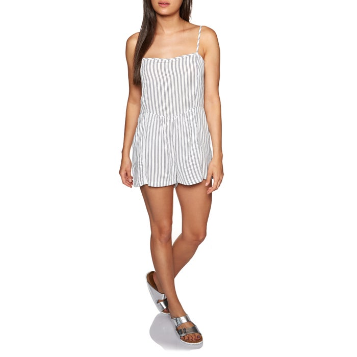 SWELL Macy Ladies Playsuit