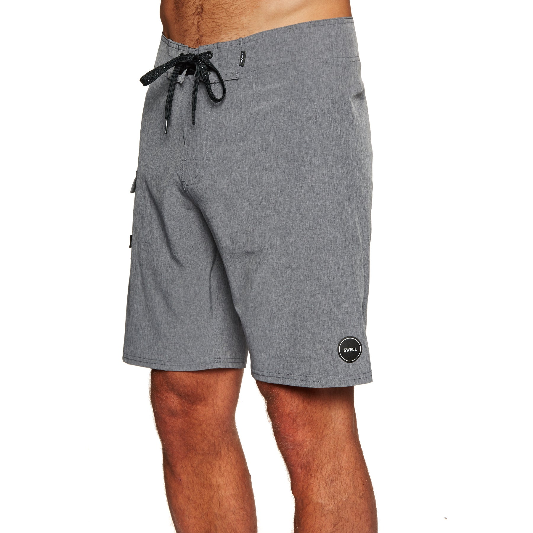 SWELL Mission Boardshorts