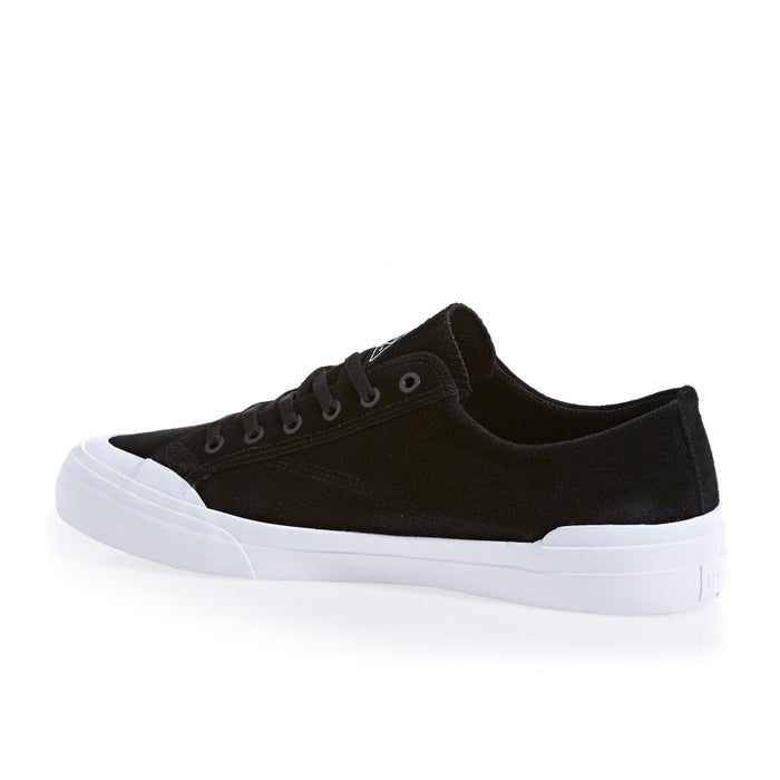 Huf Classic Lo Shoes
