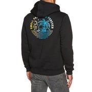 SWELL Doomed Pullover Hoody