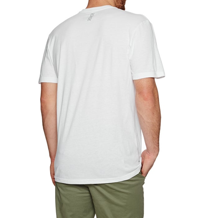 Vissla Sun Bar Short Sleeve T-Shirt