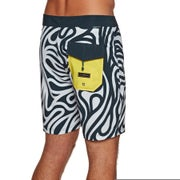 Vissla Currents Boardshorts