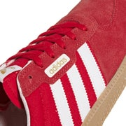 Adidas Leonero Mens Shoes