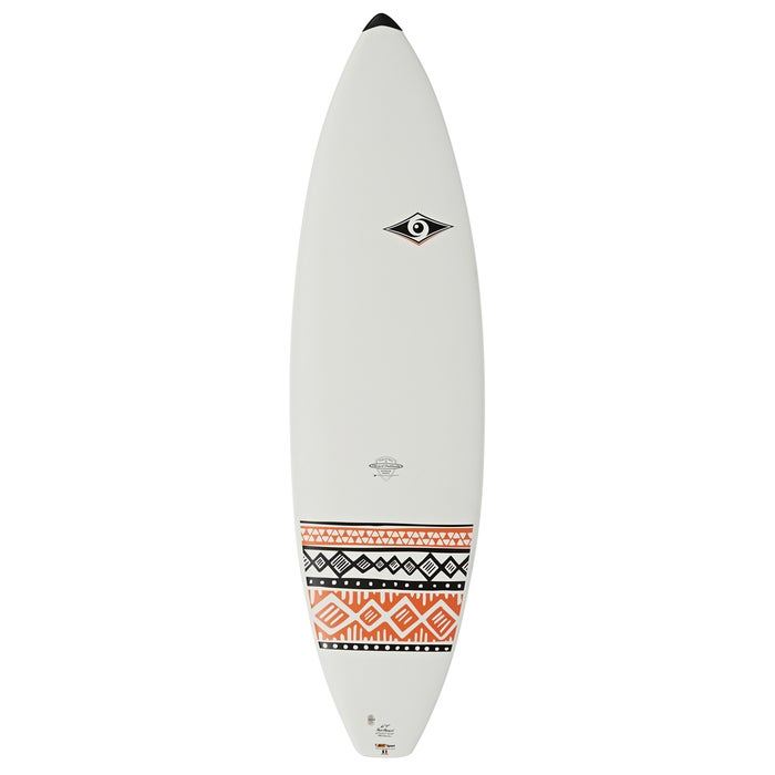 Bic Shortboard Surfboard