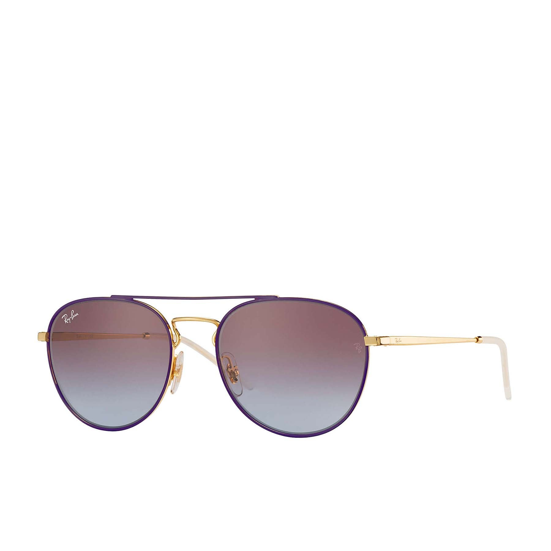 Ray-Ban Essential Sunglasses
