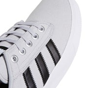 Adidas Kiel Shoes